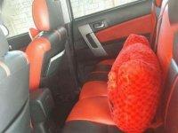 Toyota Rush S TRD Sportivo Luxury 2016