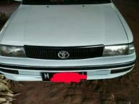 Toyota Corona 1.6 Manual  tahun 1990
