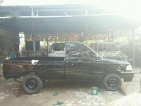 Jual Toyota  Kijang Pick-Up 2005