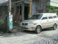 Toyota Kijang LX 2002