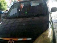 Dijual Mobil Toyota Avanza E MPV Tahun 2006