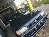 Jual Toyota Starlet Tahun 1993