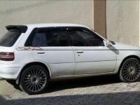 Jual Toyota Starlet 1.0 1994