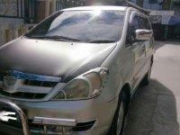 Toyota Innova 2006