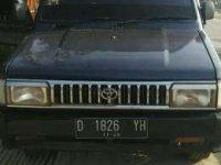 Toyota Kijang PU 1985
