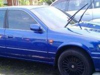 Dijual Toyota Camry V6 2001