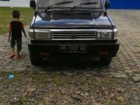 Toyota Kijang Pick-Up 1991