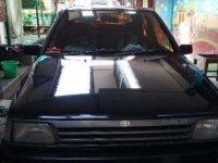 Jual Toyota Starlet Tahun 1987