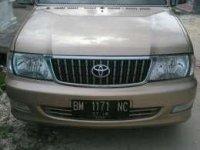 Dijual Toyota Kijang LGX 2003