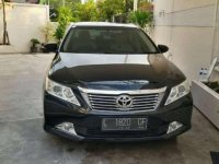 Toyota Camry Automatic Tahun 2012 Type G
