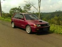 Jual Toyota Starlet 1997