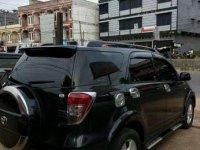 Jual Toyota Rush S Tahun 2007