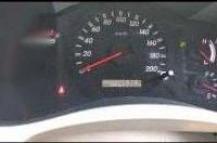 Toyota Innova V 2004