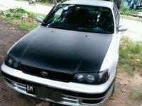 Jual Toyota Corona 1995