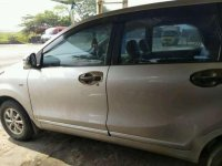 Jual cepat Toyota Avanza G 2013  pemilik langsung