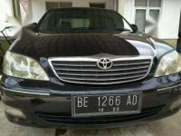 Toyota Camry Automatic Tahun 2002