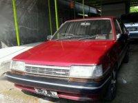 Toyota Corona 1.6 1986