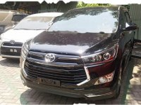 Jual mobil Toyota Innova Venturer 2018 Jawa Timur