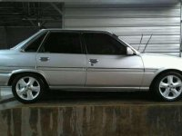 Toyota Corona 1987 kondisi terawat