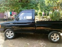Mobil Toyota  Kijang Pick Up 94