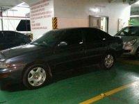 Toyota Corona 1.6 1994