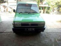 Dijual Toyota Kijang Pick-Up 1995