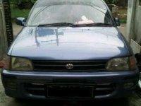 Jual Toyota  Starlet 1.3 1993