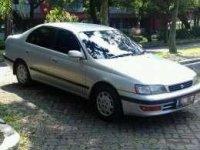 Jual Toyota Corona 2000 1995
