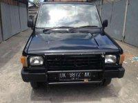 Dijual mobil Toyota Kijang Pick Up 1989