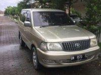 Toyota Kijang Kapsul LSX 2003