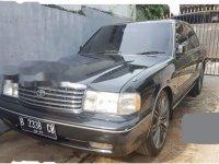 Jual mobil Toyota Crown 1995 DKI Jakarta