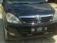 Jual Mobil Toyota Kijang LGX 2010