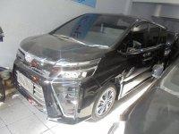 Toyota Voxy 2.0 Tahun 2017