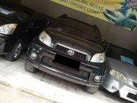 Dijual mobil Toyota Rush G 2012 Manual Proses kridit Cuma 1 hari