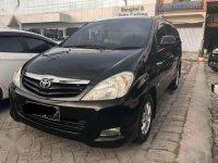 Toyota Kijang Tahun 2010