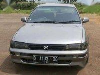 Dijual Toyota Corolla 1.3 1994