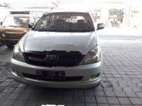 Dijual mobil Toyota Kijang Innova E 2005 MPV