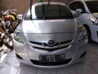 Toyota Vios G 2009 Sedan