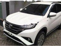 Dijual mobil Toyota Rush G 2018 SUV