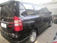 Toyota NAV1 G Luxury 2014 MPV