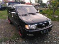 Jual Toyota Kijang Kapsul Tahun 2003