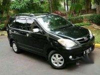 Dijual Toyota Avanza 2007