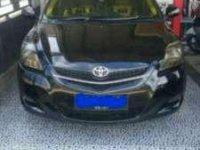 Toyota Vios 2011 Sedan