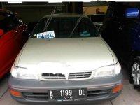 Toyota Corona 1993 Sedan