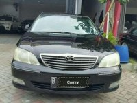 Toyota Camry 2.4 G AT 2004