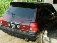 Toyota Starlet 1.3 1990