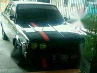 Toyota Corolla 1980 Sedan