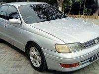 Dijual Toyota Corona 2.0 1994