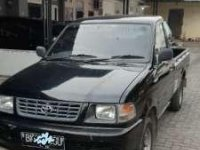 Toyota Kijang Pick Up tahun 2004 Original