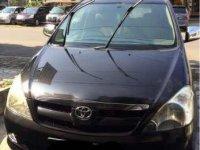 Jual Mobil Toyota Kijang 2006